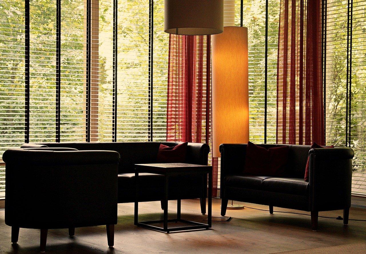 lobby, lounge, seat